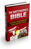 Thumbnail THE BOOTSTRAPPERS BIBLE