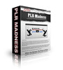 Thumbnail PLR Madness 1400 Articles